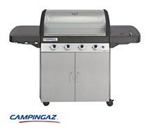 Barbecue gaz Campingaz  4 SERIES Classic LXS