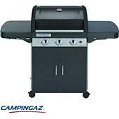 Barbecue gaz Campingaz 3 SERIES Classic LD Plus
