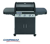 Barbecue gaz Campingaz  3 SERIES Classic LD Plus