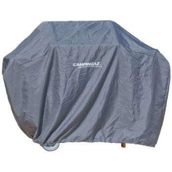 Campingaz Respirante Premium taille L