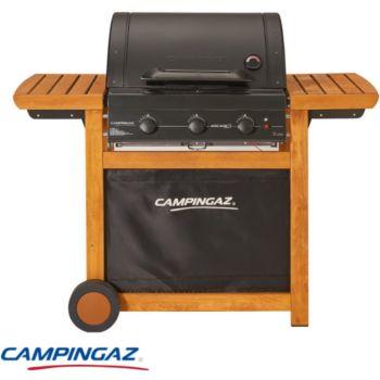 Campingaz Adelaide 3 Woody L -2017-