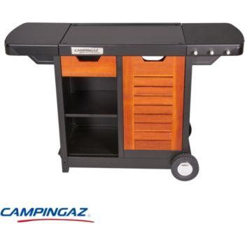 Campingaz CHARIOT PREMIUM WLX POUR PLANCHA