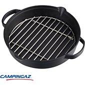 Plat de cuisson Campingaz POUR BBQ CULINARY MODULAR