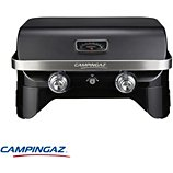 Barbecue gaz Campingaz  à poser Attitude LX