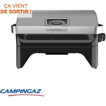 Campingaz ATTITUDE 2GO R