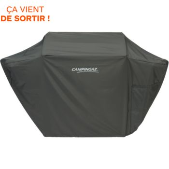 Campingaz POUR BBQ GAZ XL
