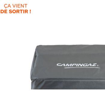 Campingaz POUR BARBECUE 2GO R
