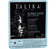 Talika Bubble Mask Bio Destox