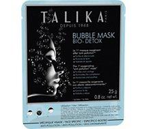 Masque Talika  Bubble Mask Bio Destox