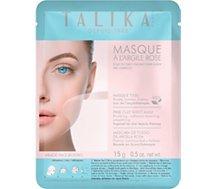 Masque Talika  à l'argile rose
