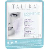 Masque Talika  Bio Enzymes Mask Anti-age
