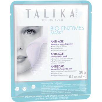 Talika Bio Enzymes Mask Anti-age