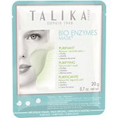 Masque Talika Bio Enzymes Mask Purifiant