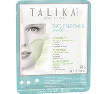 Masque Talika  Bio Enzymes Mask Purifiant