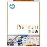 Papier ramette HP  Ramette Premium A4 80grs 500 Feuilles