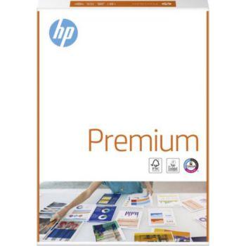 HP Ramette Premium A4 80grs 500 Feuilles
