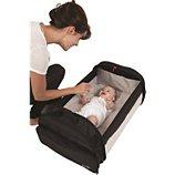 Kit naissance Babysun Simple Bed