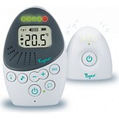 Babyphone Tigex Easy Protect Plus