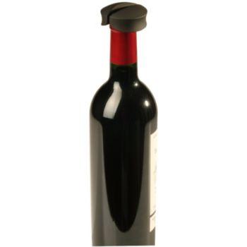 L'atelier Du Vin Coupe-capsule