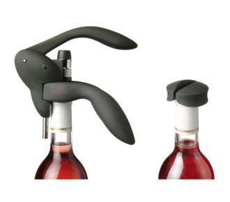L'atelier Du Vin Classique