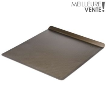 Tefal à pâtisserie Airbake 36 x 40 cm
