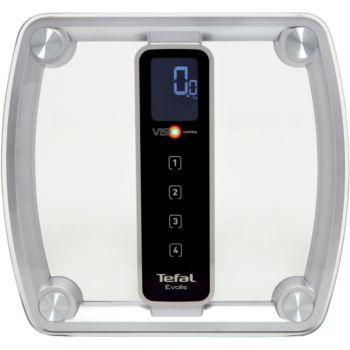 Tefal PP5150V0