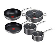 Tefal Reserve Collection 8 pcs H903S546