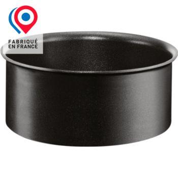 Tefal Ingenio expertise diam 18 cm L6502902