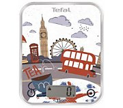 Tefal Optiss cities Londres BC5124V0