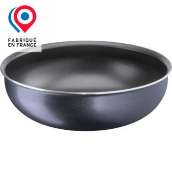 Tefal Ingenio elegance 26 cm