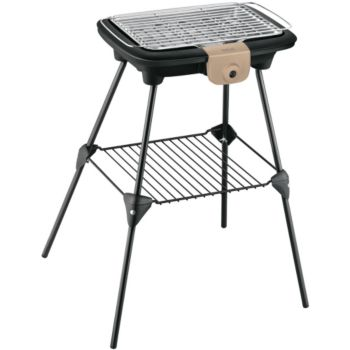 Tefal Easygrill Power Pieds BG90D814