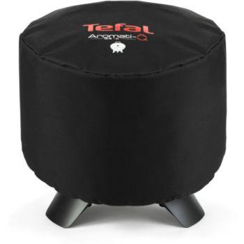 Tefal pour Aromati-q grill 3en1sur table