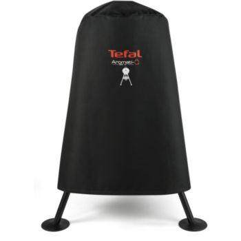 Tefal pour Aromati-q grill 3en1 sur pieds
