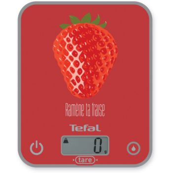 Tefal OPTISS DECOR RAMENE TA FRAISE