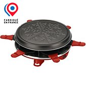 Raclette Moulinex RE160811 ACCESSIMO