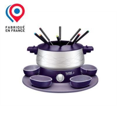 raclette fondue happy achat boulanger. Black Bedroom Furniture Sets. Home Design Ideas