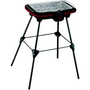 barbecue electrique tefal top plancha. Black Bedroom Furniture Sets. Home Design Ideas