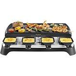 Raclette Tefal  RE459812