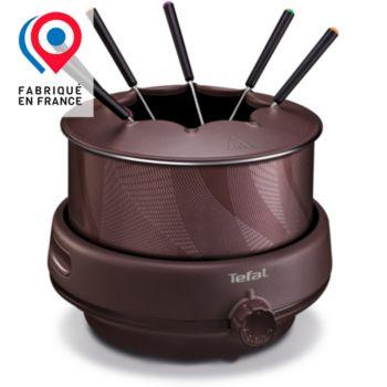 Tefal Easy fondue EF261512