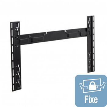 Erard Applick 045008 FIXE 40-90P 70kg Max