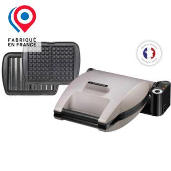 Lagrange Premium Minéral 019432