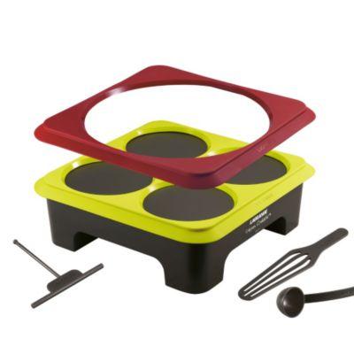 crepes party votre recherche crepes party boulanger. Black Bedroom Furniture Sets. Home Design Ideas