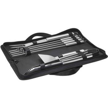 Lagrange Kit accessoires barbecue et plancha