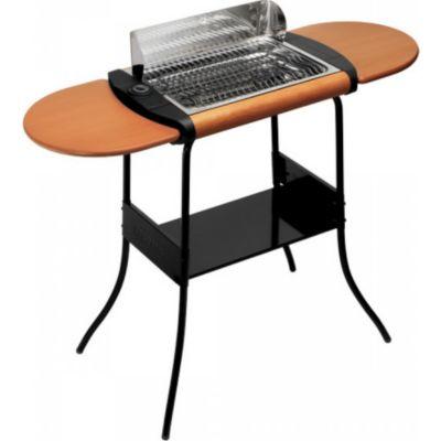 Barbecue lectrique vos achats sur boulanger - Barbecue electrique favex ...