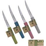 Couteau à viande Dubost  steak LINE 100% ECO RESPONSABLE