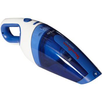 Moulinex MX444101 Extenso W&D - Aspirateur main   Boulanger
