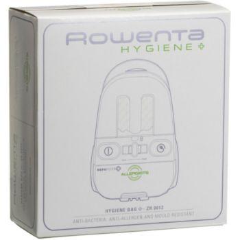 Rowenta ZR0012 Hygiène +