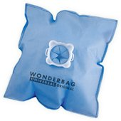 Sac aspirateur Rowenta Wonderbag original (x5)