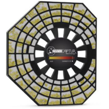 rowenta nanocaptur xd6080f0 purificateur d 39 air boulanger. Black Bedroom Furniture Sets. Home Design Ideas