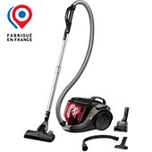 Aspirateur sans sac Rowenta RO6963EA X-trem Power Cyclonic